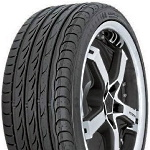 Летние шины :  Syron Race 1 Plus 195/55 R16 91W XL
