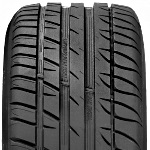 Летние шины :  Taurus High Performance 195/50 R16 88V XL