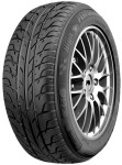 Летние шины :  Taurus HIGH PERFORMANCE 401 245/40 R17 95W