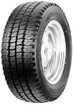 Летние шины :  Taurus Light Truck 101 215/65 R15C 104/102T