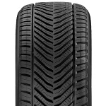 Всесезонка 225/45 R17 Tigar All Season 225/45 R17 94W XL ZR