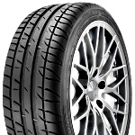 Летние шины 185/55 R16 Tigar High Performance 185/55 R16 87V XL