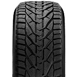 Зимние шины :  Tigar SUV Winter 275/40 R20 106V XL