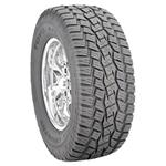 Всесезонка 245/70 R17 Toyo Open Country All-Terrain P245/70 R17 108S