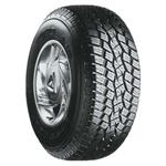 Всесезонные шины :  Toyo Open Country All-Terrain P265/65 R18 112S