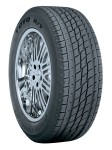 Всесезонка 245/70 R17 Toyo Open Country H/T 245/70 R17 119/116S