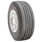 Всесезонка 285/45 R22 Toyo Open Country H/T 285/45 R22 114H
