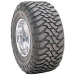 Летние шины :  Toyo Open Country M/T 265/70 R17 121/118P