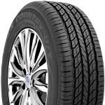 Летние шины :  Toyo Open Country U/T 265/70 R17 115H