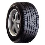 Зимние шины :  Toyo Open Country W/T 215/65 R16 98H