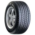 Зимние шины :  Toyo Open Country W/T 235/60 R16 100H