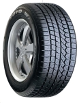 Зимние шины :  Toyo Open Country W/T 215/55 R18 95H