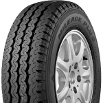 Летние шины :  Triangle Mileage Plus TR652 225/65 R16C 112/110R