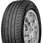Летние шины :  Triangle Protract TE301 205/70 R15 96H