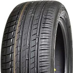 Летние шины :  Triangle Sportex TH201 225/50 R17 98Y XL