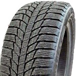 Зимние шины :  Triangle Trin PL01 215/55 R18 99R XL