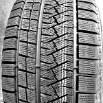 Зимние шины :  Triangle SnowLink PL02 265/60 R18 114H XL