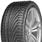 Летние шины :  Uniroyal RainSport 3 255/50 R19 107Y XL FR