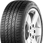 Летние шины :  Viking ProTech HP 215/45 R17 91Y XL FR