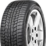 Зимние шины :  Viking WinTech 215/50 R17 95V XL