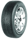 Зимние шины :  WestLake SW602 All season 205/70 R15 96H