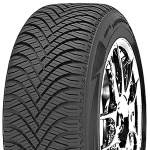 Всесезонные шины :  WestLake Z-401 All season Elite 185/65 R15 92H XL