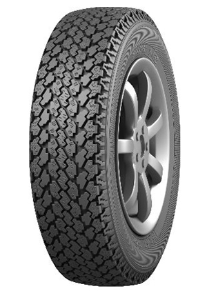 Купить шины ЯШЗ Я-462 175 R16 98/96N. Продажа всесезонные шин ЯШЗ ...
