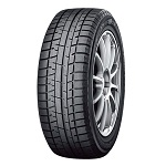 Зимние шины :  Yokohama ice GUARD iG50 215/55 R18 95Q