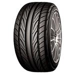 Летние шины :  Yokohama S.Drive AS01 205/45 R16 87W