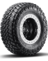 �������� ���� Nitto Trail Grappler M/T - ��� � �������